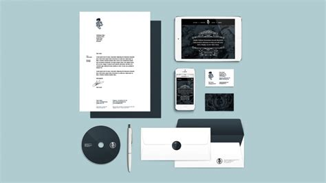 Home Design For Story Identity Nick Carter