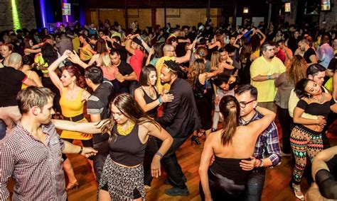 groupon chicago party boat chicago salsa bachata festival in rosemont il groupon
