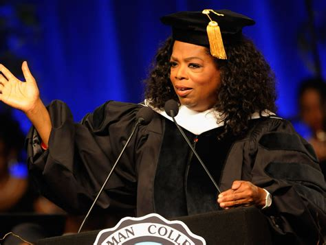 oprah winfrey biography resume write a science lab