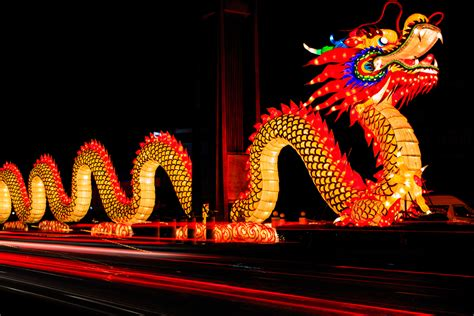 imagenes reflexivas de año nuevo a 241 o nuevo chino