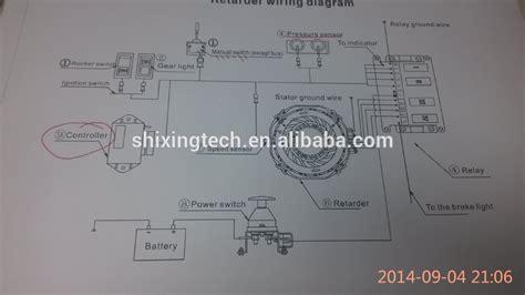 telma brake resistor 3 sd rotary fan switch wiring rotary switch circuits wiring diagram elsalvadorla