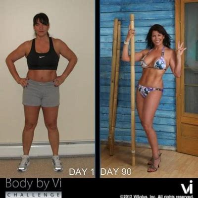my own best ally a weight loss story for the rest of us books before after transformations by vi