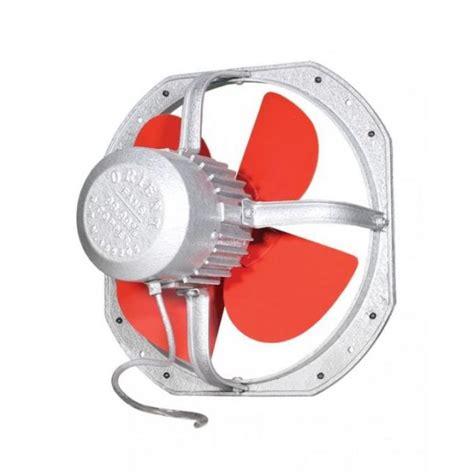10 inch exhaust fan buy orient 10 inch industrial exhaust fan in