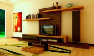 Tv Unit Interior Design by Pics Photos Interiors Of The Units