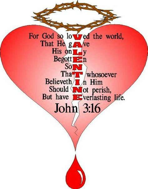jesus valentines jesus is our god s hotspot