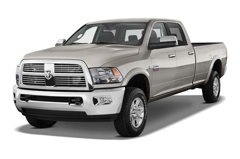 dodge ram 2010 dodge ram 2500 reviews and rating motor trend