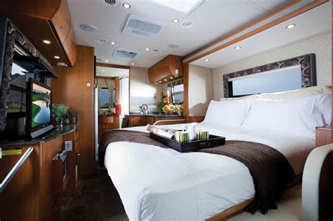 rv bedding the murphy bed advantage rv trader blog official blog of rv trader rv trader com