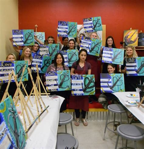paint with a twist ideas at painting with a twist in fort myers 365