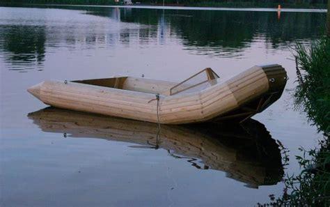 rubberboot reparatie amsterdam rubberboot festival