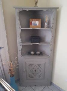 chalk paint casalinga what to do in fourways when its pouring with i