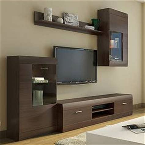 tv stand designs for hall tv unit stand cabinet designs buy tv units stands