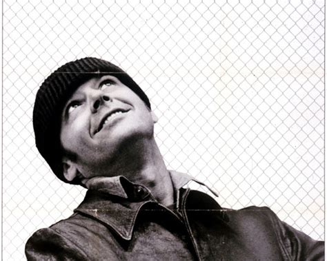 coco nest film the one movie blog one flew over the cuckoo s nest 1975