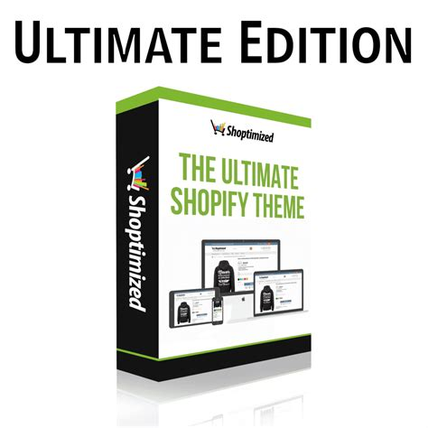 shopify themes blackhat get shoptimized theme nulled 747 free vip download crack