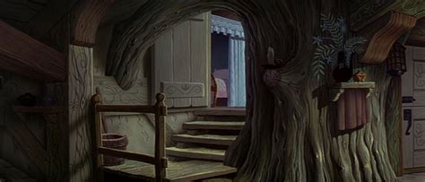 Sleeping S Cottage by Sleeping Scenery Disney Princess Photo 34329951 Fanpop