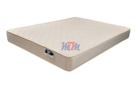 arbor mattress sale discount mattress free delivery