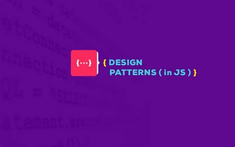 singleton design pattern in c net with exle ssp the simple singleton pattern