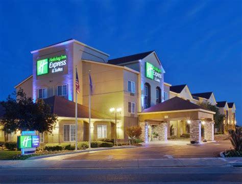 check in inn express the 10 best oakland hotel deals apr 2017 tripadvisor