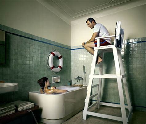 bathroom duty found shit 187 lifeguard funny bizarre amazing pictures