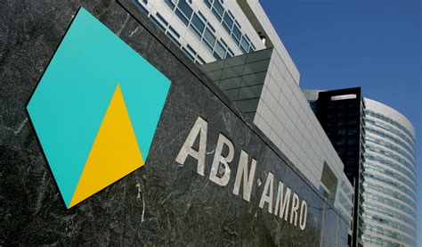 amro bank aandelen abn amro kopen nog even wachten