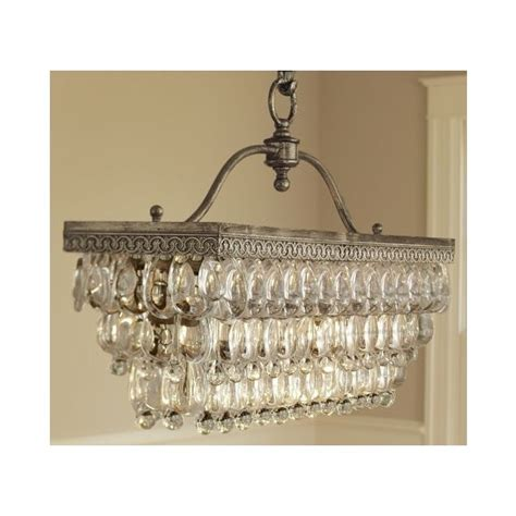 Clarissa Glass Drop Chandelier 1000 Images About Glass Anything On Wine Carafe Depression And Glass Pendant Light