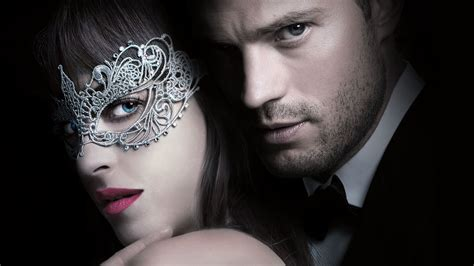 film streaming fifty shades darker watch fifty shades darker movie online streaming hdflix