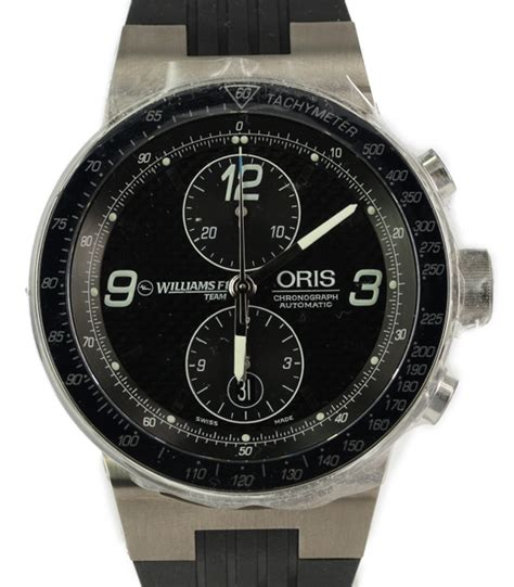 oris watch for sale old oris watches for sale wroc awski informator