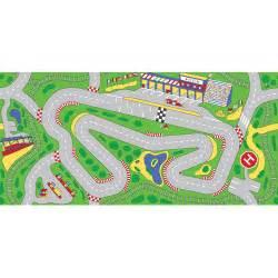 racing car template best photos of race track template race track template