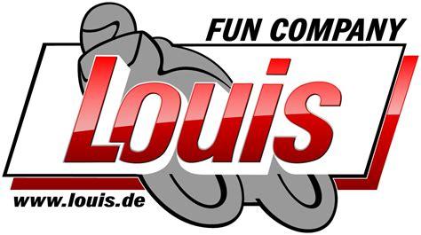 Louis Motorrad Rabatt 2015 by Hornet Home De