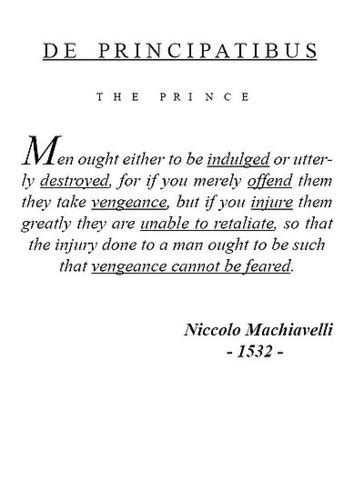 1000 images about machiavelli on quotes 1000 images about machiavelli on niccolo