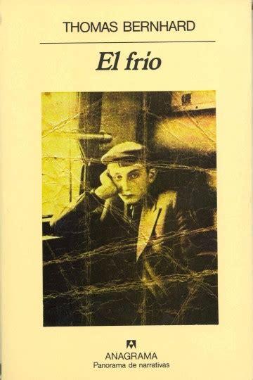 libro amsterdam panorama de narrativas el fr 237 o editorial anagrama