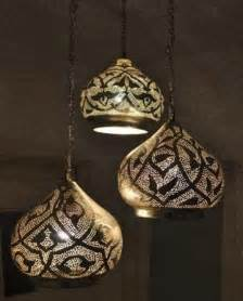 moroccan style light fixtures moroccan pendant chandelier l ceiling light fixture