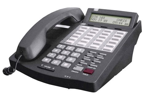 access america telephone systems