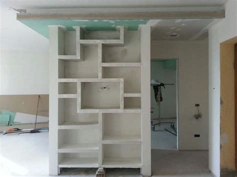 armadio a muro in cartongesso oltre 25 fantastiche idee su armadio a muro ins su