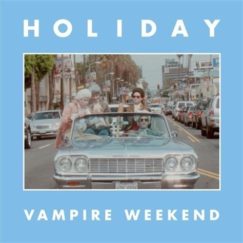 vire weekend ottoman mp3 vire weekend cd covers