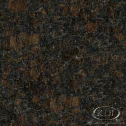 granite countertop colors brown page 7