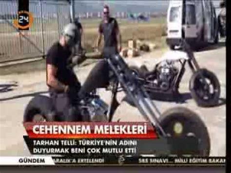 kanal   expendables  tt custom choppers haberi youtube
