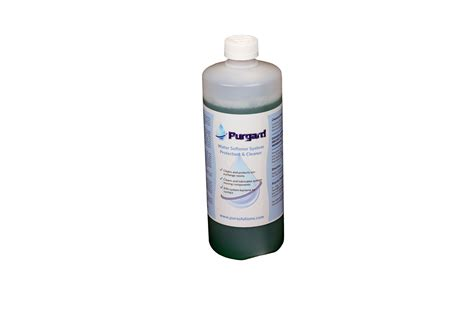 resin bed cleaner resin bed cleaner click to zoom kitchen cleaners glass