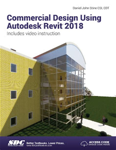 autodesk revit 2018 1 for landscape architecture autodesk authorized publisher books bim chapters