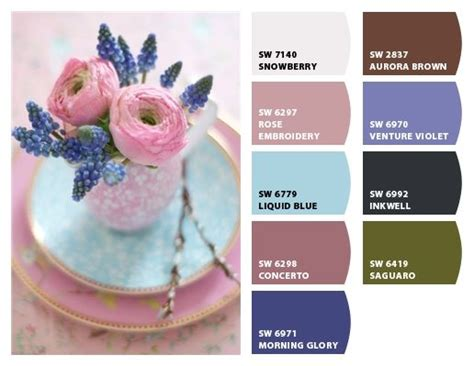 mauve color scheme mauve color scheme home interior decor