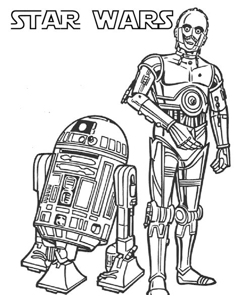 giant star coloring page giant robot coloring pages coloring pages