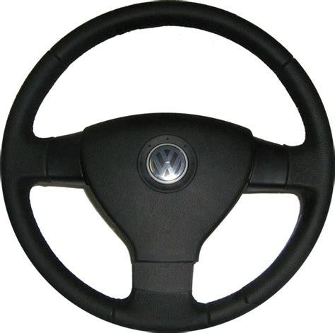 volante polo volante golf polo fox gol g5 voyage saveiro bora original