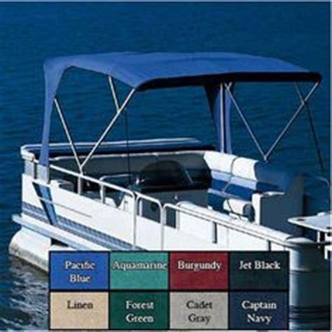 pontoon boat sw buggy http www pontoonboatpartsandaccessories