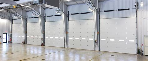 Garcia Garage Doors by Valram Hermosillo Jes 250 S Garc 237 A 132 Depto 1a Col
