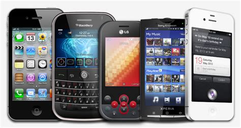 mobile hones tech reviewer are we too reliant on our mobile phones