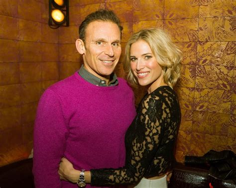 what does josh kristens husband do from rhony kristen taekman s husband josh taekman admits to ashley