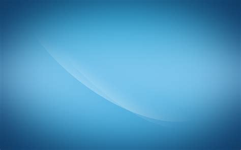 background color background gradient 183 free high resolution