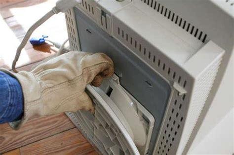 come costruire una cuccia per cani tutte le offerte come costruire una comoda cuccia per il vostro gatto