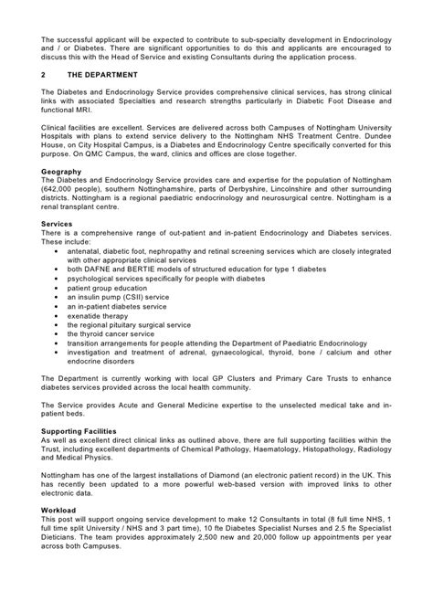 job description can be downloaded here doc