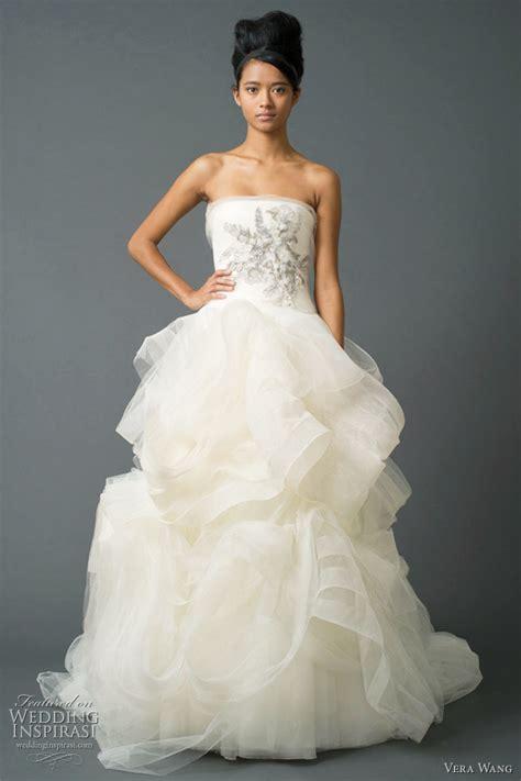 vera wang wedding dress weddingdressespro vera wang wedding dresses
