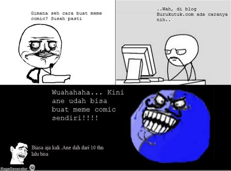 Buat Meme Comic - cara buat meme comic buat best of the best memes